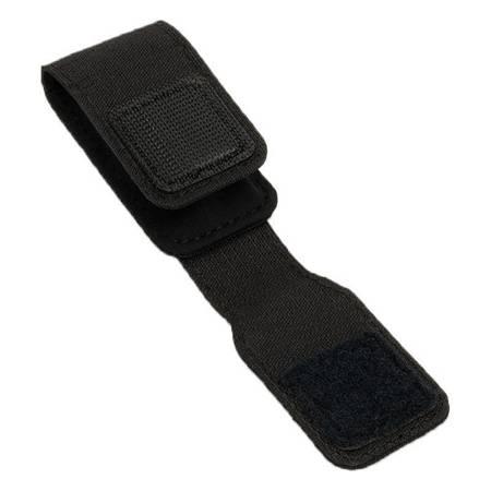 Griffin Shoe Pouch - Sportowa opaska do butów (Fitbit, Jawbone, Withings i Sony SmartBand)