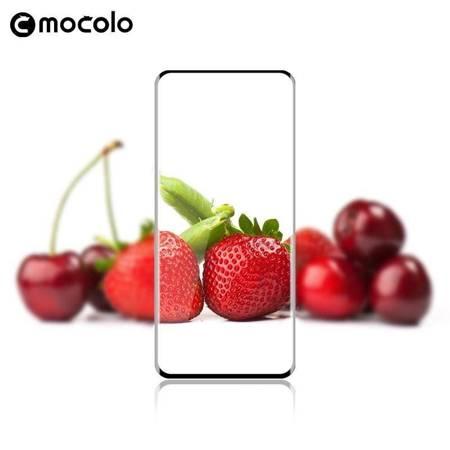 Mocolo UV Glass - Szkło ochronne na ekran Huawei P40 Pro