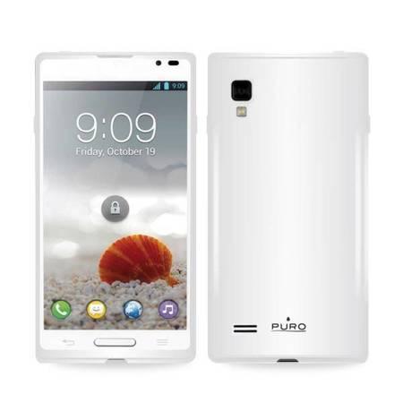 PURO Case - Etui LG Optimus L9 P760 / P769