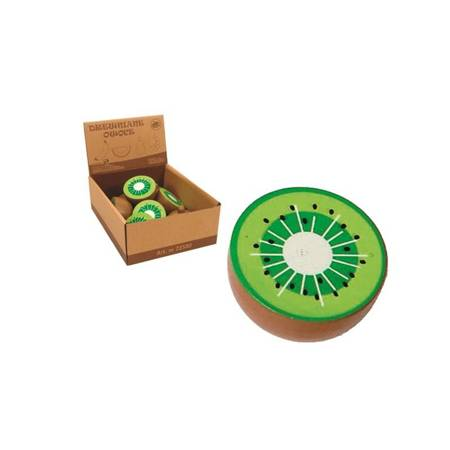 Playme - Drewniany owoc kiwi