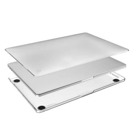 Speck SmartShell - Obudowa MacBook Pro 16 (Clear)